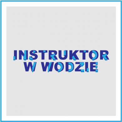 Instruktor-w-wodzie