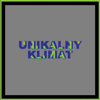 Unikalny-klimat